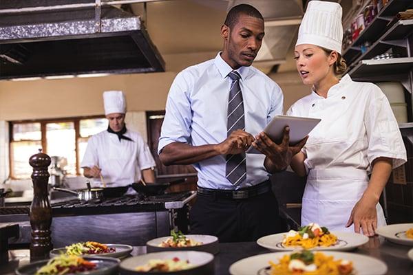 vixxo-server-chef-kitchen